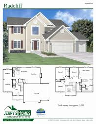 best 2 story 4 bedroom designs for low cost housing 4 bedroom one story house plans indian style 600 sq ft nice