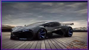 new sports car lada raven concept 2017 supercar lada raven super sport car