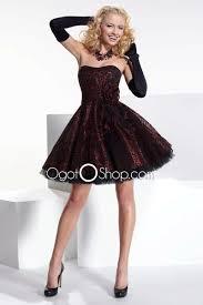 dark red cocktail dress cocktail dresses dressesss