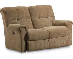Slipcovers For Reclining Loveseat Furniture Recliner Loveseats Reclining Loveseat Slipcover