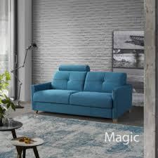 mousse polyur hane canap canapé convertible rapido monza meubles steinmetz