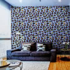 Wallpaper For Living Room Myhomewallpaper Myhomewallpaper Twitter