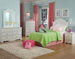 Canopy For Kids Beds by Kids Beds White Amazing Deluxe Home Design
