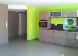 quelle peinture pour repeindre des meubles de cuisine repeindre meuble de cuisine sans poncer nouveau peinture de cuisine