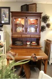 Furniture Ideas 118 Best Dining Room Furniture Ideas Images On Pinterest