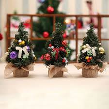 Mini Decorated Christmas Trees Mini Christmas Trees Mini Christmas Trees Sat Dec 02 10am At