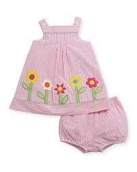 designer baby clothing at neiman