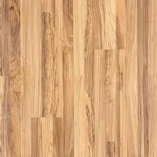 Laminate Brick Flooring Laminate Flooringfaux Stone Flooring Faux Brick Laferida Com
