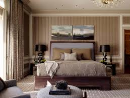 bedroom attractive neutral by masculine bed affordable masculine