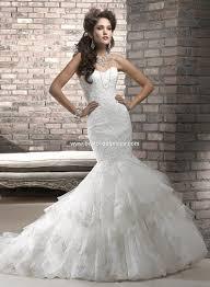 maggie sottero prices maggie sottero wedding dress prices wedding ideas