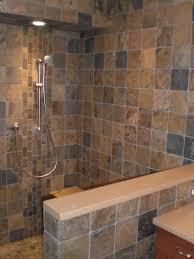 24 best bathroom images on pinterest slate bathroom slate
