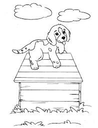 100 cats and dogs coloring pages flowers coloring pages