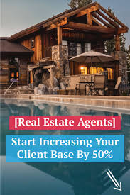 2199 best career images on pinterest real estate agents real