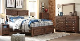 ashley furniture hammerstead bedroom collection
