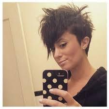 Trendy Kurzhaarfrisuren by 63 Best Frisuren Images On Hairstyles Hair And