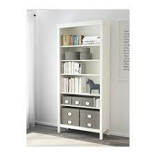 Ikea Bookshelf Boxes Kvarnvik Box With Lid Gray Bookshelf Storage Storage And