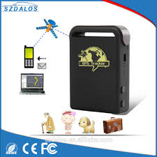 china gps tracker tk102 china gps tracker tk102 suppliers and
