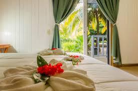 puerto rico villas villa playa maria san juan rincon caribbean 4