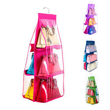 popular organize purse buy cheap organize purse lots from china