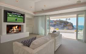 luxury coastal u0026 celebrity real estate property listings