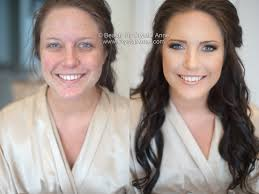 airbrush makeup for wedding wedding makeup airbrush mugeek vidalondon
