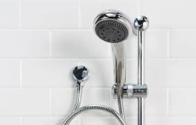 Bathroom Shower Price Remarkable Bath Shower Accessories Remodeling Planet Of Bathroom