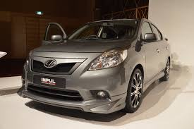 nissan almera nismo sport rim nissan almera officially launched rm66 8k to 79 8k image 138840