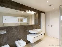 design a bathroom online design a bathroom online free home design inspirations