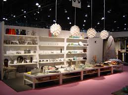 Gift Show New York International Gift Fair