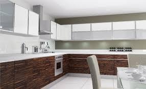 kitchen cabinets aluminum glass door aluminum frame cabinet doors ravenna aluminum glass