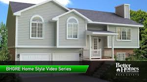 What Is A Rambler Style Home Raised Ranch Style Homes Features U0026 Remodeling Ideas