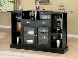 world market bar cabinet wine cabinet ikea healingtheburn org inside bar prepare 16