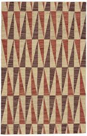 consider something new and striking with brown rugs u2013 burke decor