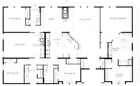 good house plans good plan for house house plans with open floor plan best of best