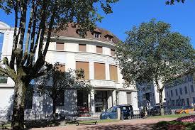 chambre de commerce bourg en bresse file chambre commerce bourg bresse 6 jpg wikimedia commons
