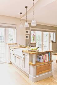 simple dining room ideas dining room awesome dining room kitchen design open plan