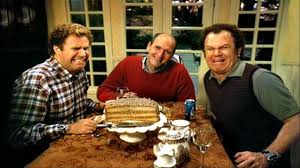 Thanksgiving Movie Quotes Step Brothers Wallpapers Group 47