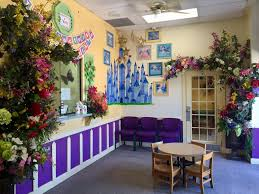 family garden laredo pediatrician in laredo tx hector m cantu m d f a a p