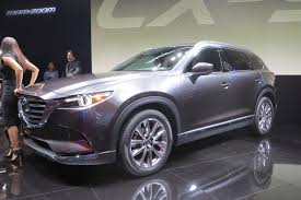 maxda auto 2016 mazda cx 9 fuel economy figures announced autoguide com news