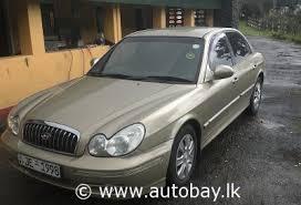 2001 hyundai sonata for sale hyundai sonata h matic for sale buy sell vehicles cars vans
