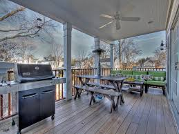 back porch ideas for houses u2014 home landscapings back porch ideas