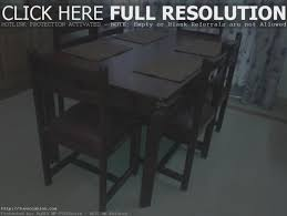 Dining Room Furniture Sales 12 Ways Used Dining Room Table And Chairs For Sale Can
