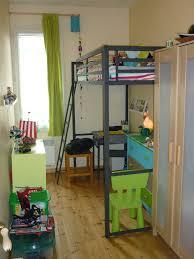 optimiser espace chambre comment optimiser l espace d une chambre carnet de couleurs