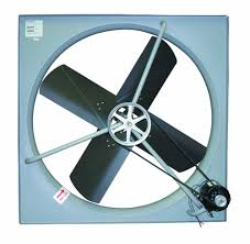 where to buy exhaust fan check price tpi corporation ce 36 b commercial exhaust fan single