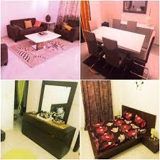 chambre a vendre salon chambre a coucher table à manger 6 chaise à vendre à djibouti