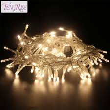 cheap wedding decoration buy quality party supplies directly from