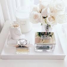 265 best bath design images on pinterest master bathrooms bath