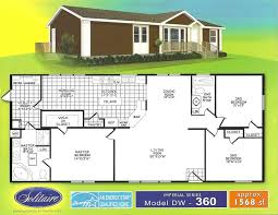 homes for sale with floor plans best 25 mobile home floor plans ideas on modular