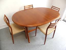 articles with porter dining table set tag compact porter dining