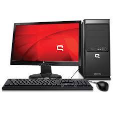 ordinateur de bureau windows 7 pas cher hp compaq sg3 215fr m pc de bureau hp sur ldlc com